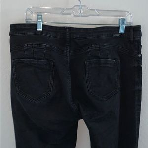 Cotton On Jeans - Black jeans